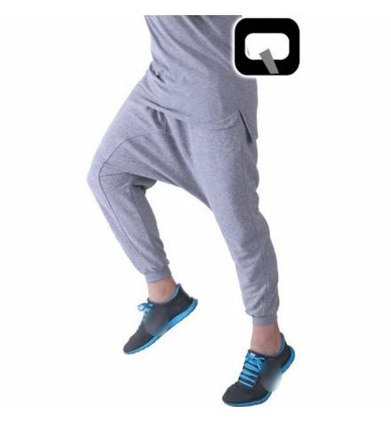 Sarouel jogging Qabail
