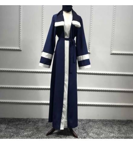 Kimono Loriya