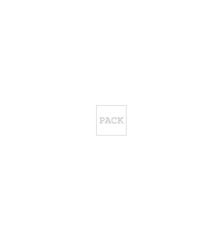 SULTAN PACK CUSTOM QAMIS - KIMA ABI SATIN GREY MODEL