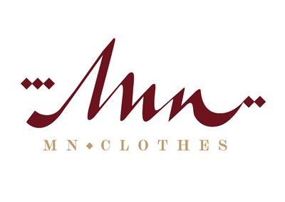 MN Clothes