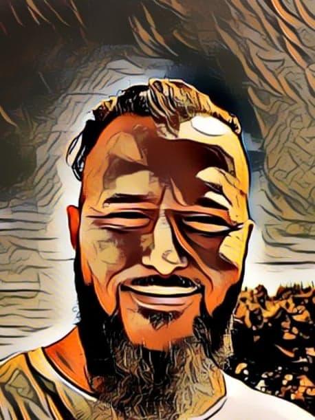 Mansour Belhadri
