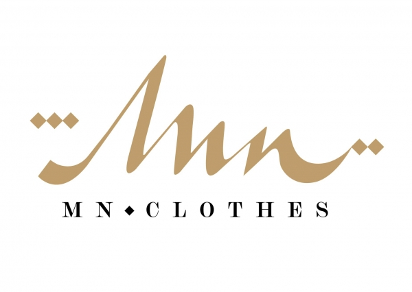 MN CLOTHES & READY TO WEAR