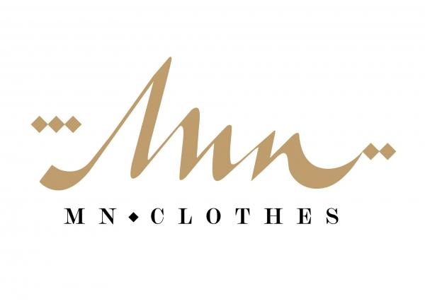 MN CLOTHES & LE PRÊT A PORTER