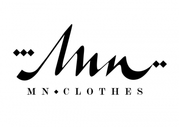 MN Clothes, who are we? Why offer clothes?